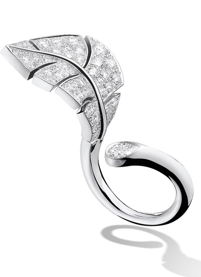 nature-inspired-jewelry-van-cleef-arpels-finger-ring-online-shopping