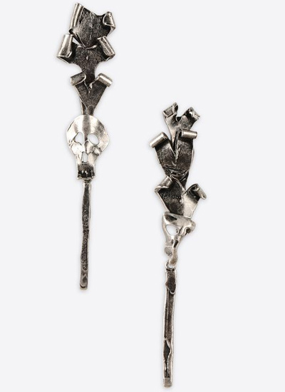 novelty-earrings-jewelry-scary-latest-shooping-online-ideas