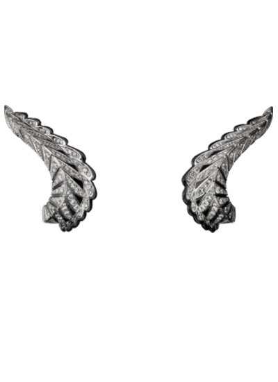 novelty-high-jewelry-earrings-latest-cartier-silver-shooping-online-statement