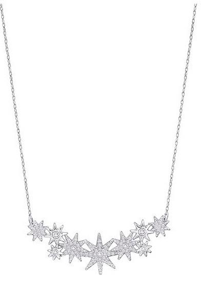 novelty-jewelry-ideas-shopping-latest-online-silver-fizzy-set-swarovski