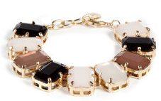 online-shopping-ideas-gifts-for-christmas-women-line-bracelet