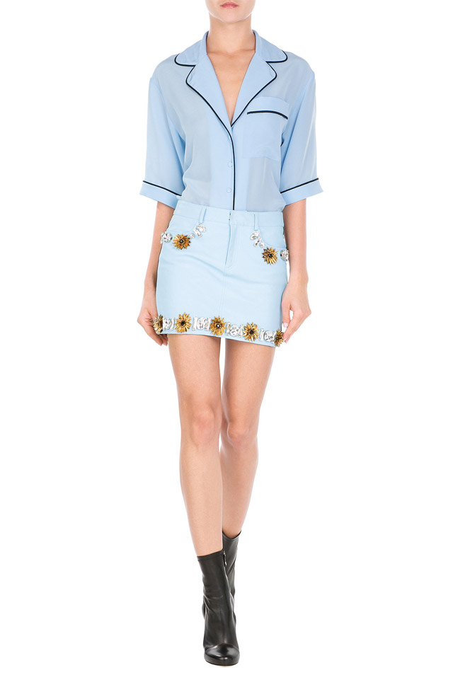 party-skirts-for-women-embellishmed-emanuel-ungaro-trend-new-year-2017