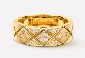 popular-engagement-ring-chanel-coco-crush-ring-yellow-gold-diamonds-ss17