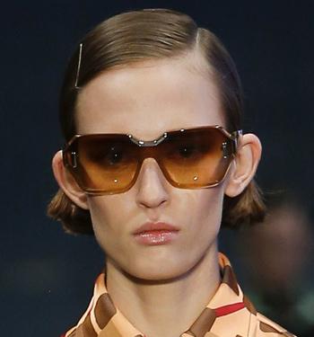 latest trends in glasses frames l3bo  latest trends in glasses frames