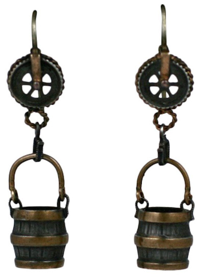 rare-victorian-bucket-earrings-novelty-object-jewelry-shopping-online
