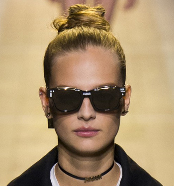 rectangular-black-sunglasses-dior-latest-spring-summer-2017-fashion