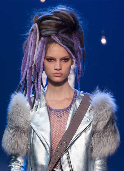 runway-hair-trends-2017-summer17-marc-jacobs-dreadlocks-latest-trends