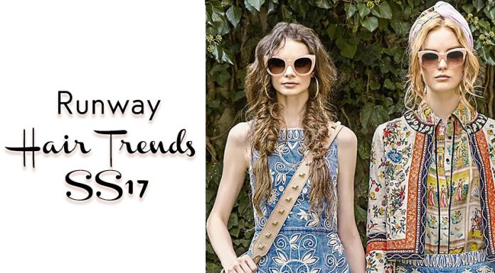 runway-hair-trends-latest-spring-summer-2017-ss17-collection-hair-styles