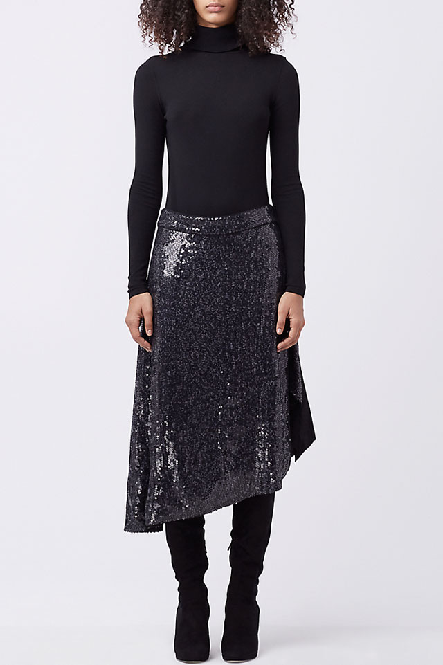 sequin-skirt-party-skirt-diane-von-furtenberg-new-years-fashion-trend-2017-womens