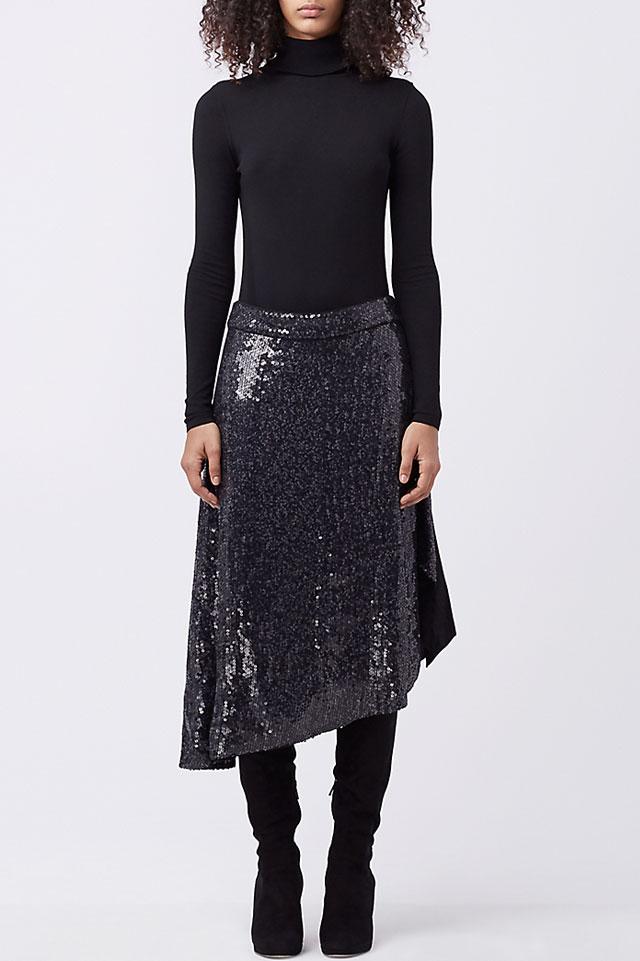 sequin-skirt-party-skirt-diane-von-furtenberg-new-years-fashion-trend-2017-womens