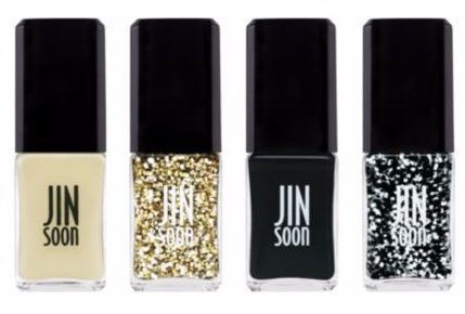 set-of-nailpolish-ideas-for-women-christmas-gifts-online-budget-friendly