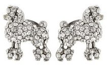 stuuded-earrings-marc-jacobs-budget-friendly-christmas-gifts-for-her