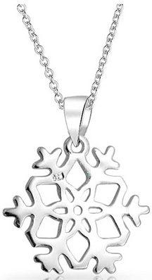 swarovski-snowflakes-pendant-silver-christmas-style-winter-2016