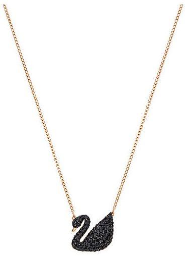 swarovski-swan-pendant-set-online-shopping-ideas-for-women-christmas