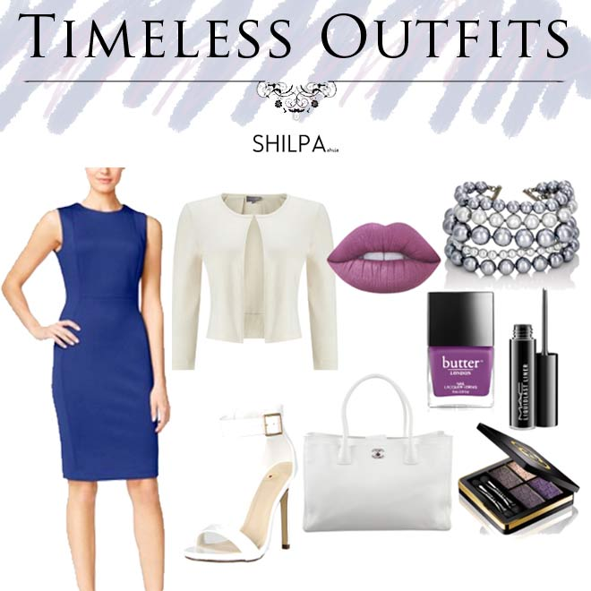 timeless-dresses-sheath-never-goes-out-of-style