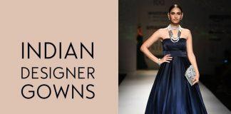 top-designer-indian-gowns-trends-style-design-spring-summer-2017