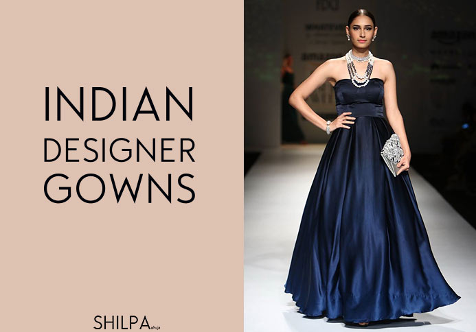 top-designer-indian-gowns-trends-style-design-spring-summer-2017
