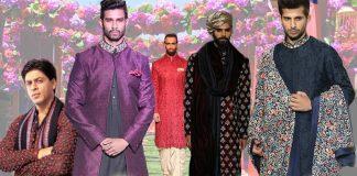 top-mens-sherwani-trends-designs-2017-designer-grooms-sherwani