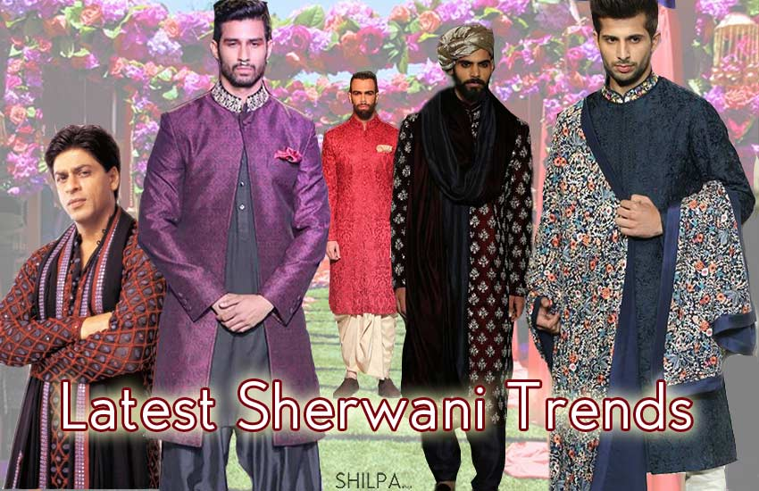 top-mens-Latest Sherwani Designs-trends-2017-designer-grooms-sherwani
