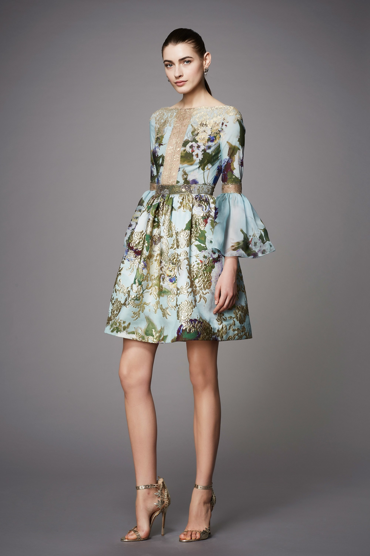 top-prints-fashion-trend-floral-dress-marchesa-spring-2017