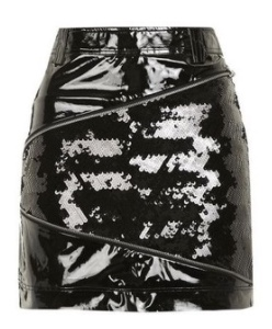 topshop-sequin-skirts-black-party-sequin-dress-online-shopping