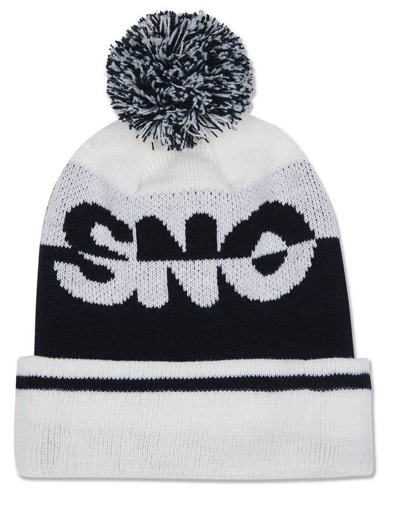 topshop-snow-cap-winter-black-white-best-gift-for-women-christmas