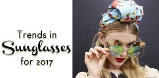 trends-in-sunglasses-2017-spring-summer-latest-women-runway-trends