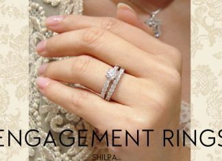 unique-engagement-Rings-for-women-latest-beautiful-popular-engagement-ring-styles-spring-summer-2017
