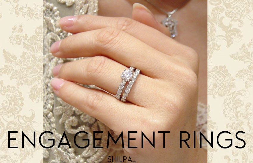 unique-Engagement Rings-for-women-latest-beautiful-popular-engagement-ring-styles-spring-summer-2017