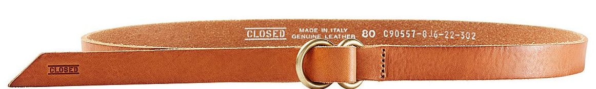 unique-womens-gifts-for-christmas-online-shopping-ideas-brown-leather-belt