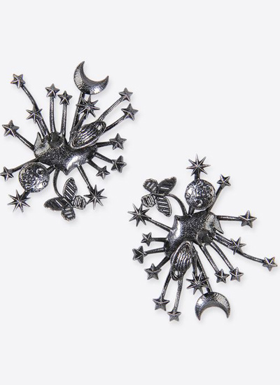 valentino-earrings-latest-silver-jewelry-star-galaxy-moon-fashion-studs