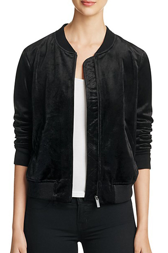 velvet-bomber-jacket-best-shopping-ideas-sanctuary-winter-fashion-2017