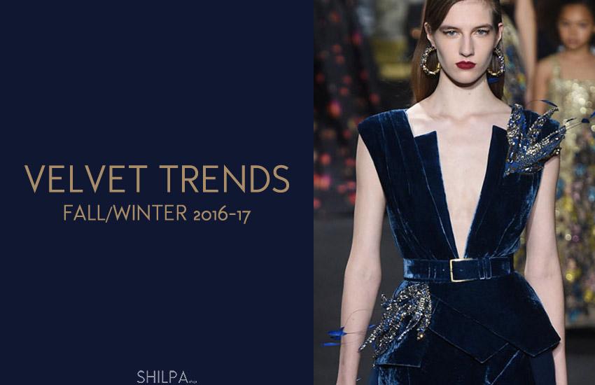 3d5543f44be velvet-fashion-trend-latest-winter-trends-2016-2017