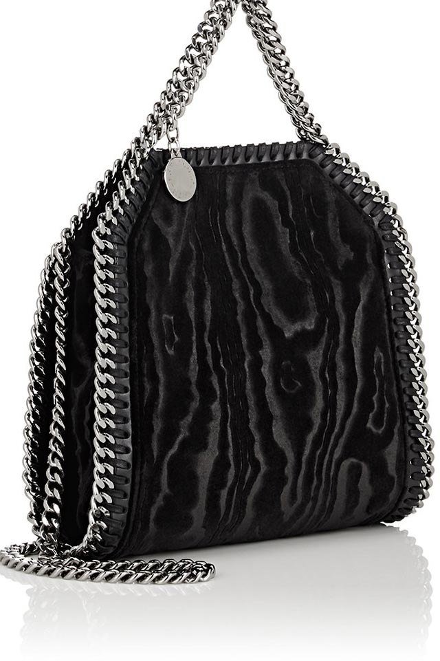 velvet-stella-mcartney-tiny-tote-metal-details-fall-trend-2016-17
