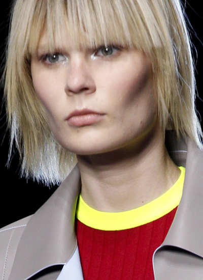 versace-sprig-hair-trends-for-women-sprin-summer-2017-fringed