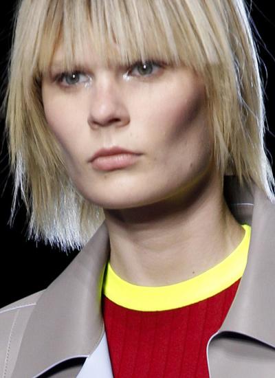 versace-sprig-hair-trends-for-women-sprin-summer-2017-fringed