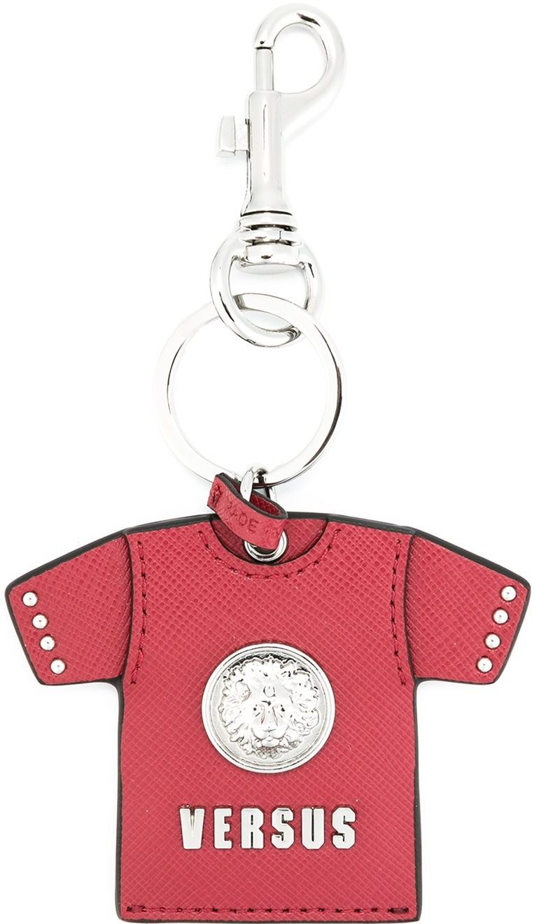 versus-keychain-red-best-gift-for-christmas-women-ideas