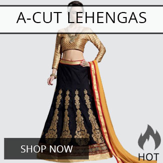 A-cut-lehengas-shop-online-indian-wedding-fashion-ethinic-wear