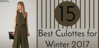 Best-culottes-for-winter-2017-fashion-shopping-ideas