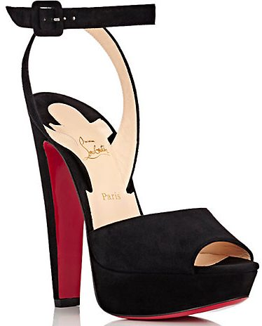 CHRISTIAN-LOUBOUTIN-black-peep-toes-classic-timeless-shoes-must-have-best