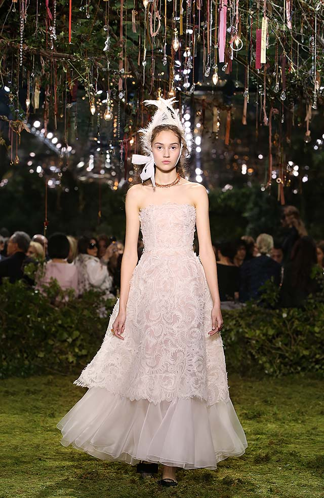 Dior-Haute-Couture-SS17-Look-10-net-white-dress-spring-summer-2017