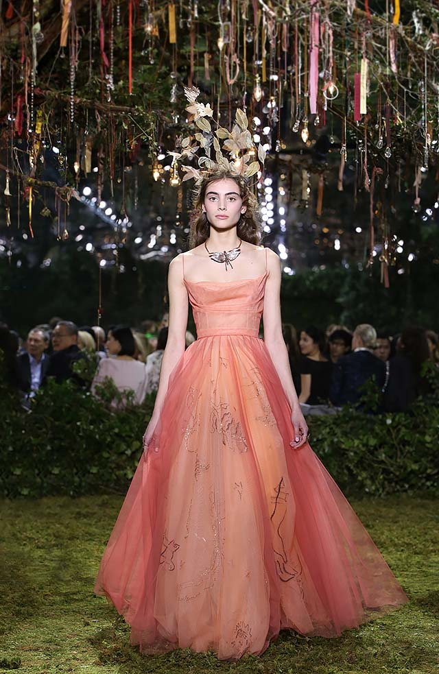 Dior-Haute-Couture-SS17-Look-37-tulle-pink-dress-spring-summer-2017-collection
