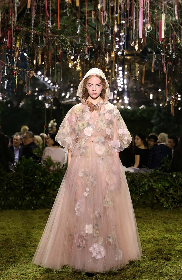 Dior-Haute-Couture-SS17-Look-38-pink-long-gown-spring-summer-2017-collection
