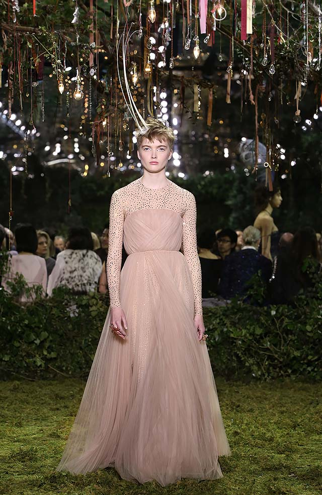 Dior-Haute-Couture-SS17-Look-59-full-sleeved-long-gown-runway-collection