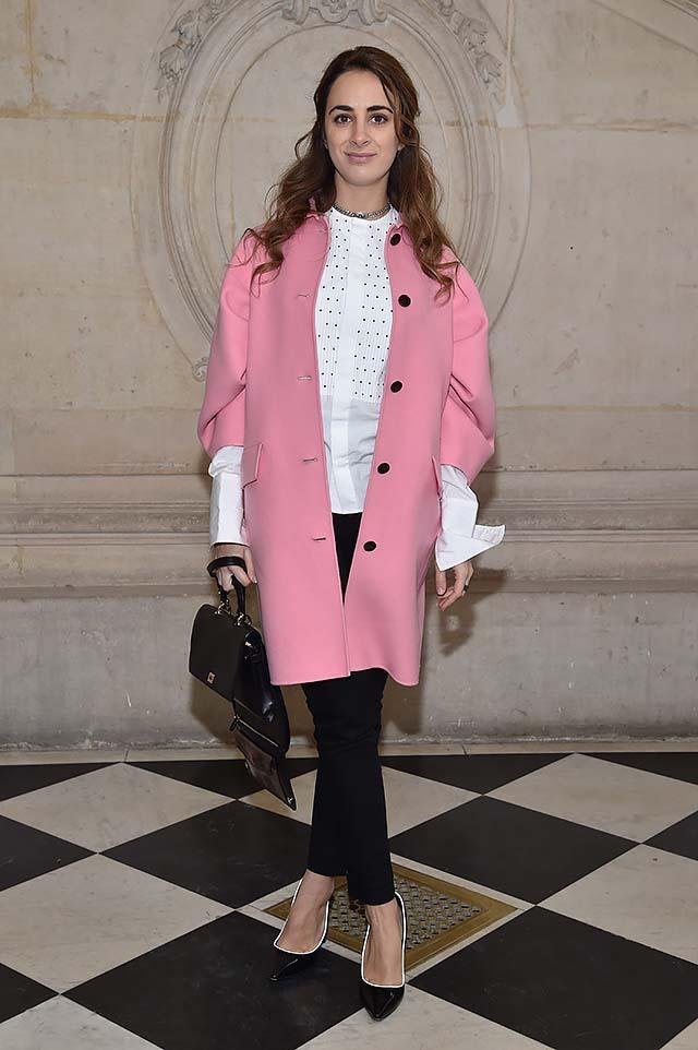 Dior-ss17-haute-couture-Alexia-Niedzielski-celebrity-pink-coat.jpg