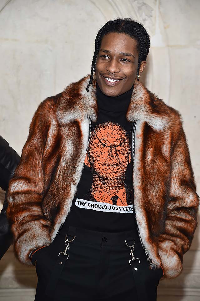 Dior-ss17-haute-couture-Asap-Rocky-celebrity-spring-summer-2017-fur-jacket.jpg