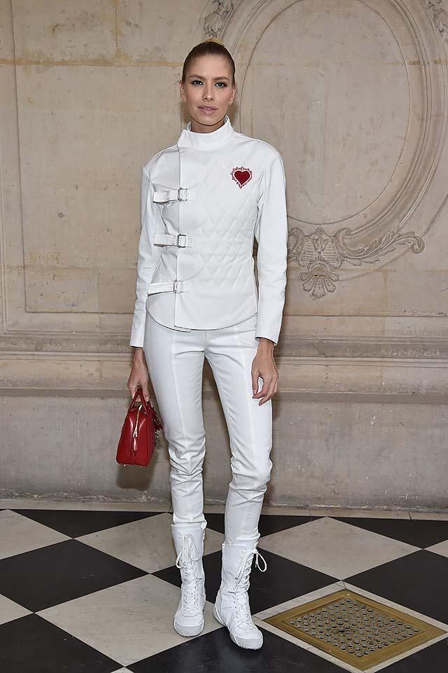 Dior-ss17-haute-couture-Elena-Perminova-white-dress-celebrity-spring-summer-2017.jpg