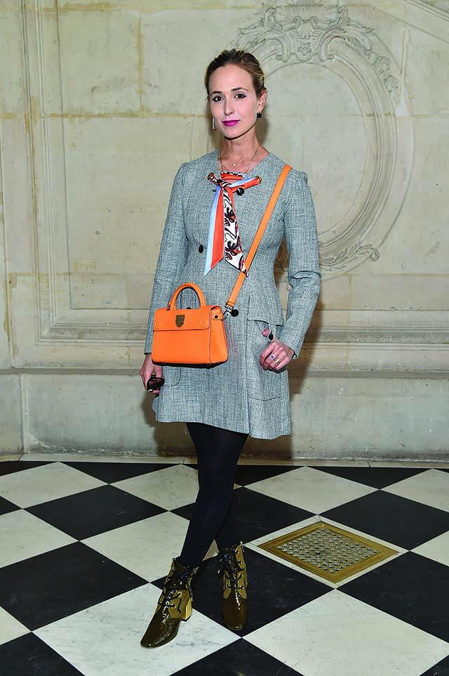 Dior-ss17-haute-couture-Elisabeth-Von-Thurn-Und-Taxis-grey-coat-black-leggings-celebs.jpg