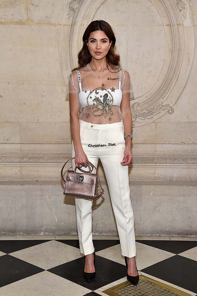 Dior-ss17-haute-couture-Negin-Mirsalehi-sheer-dress-celeb-style.jpg