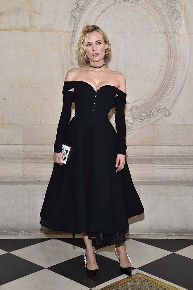 Dior-ss17-haute-couture-celebs-Diane-Kruger-off-shoulder-dress.jpg